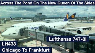 trip-report-lufthansa-747-8i-ord-fra-economy-my-first-intl-flight