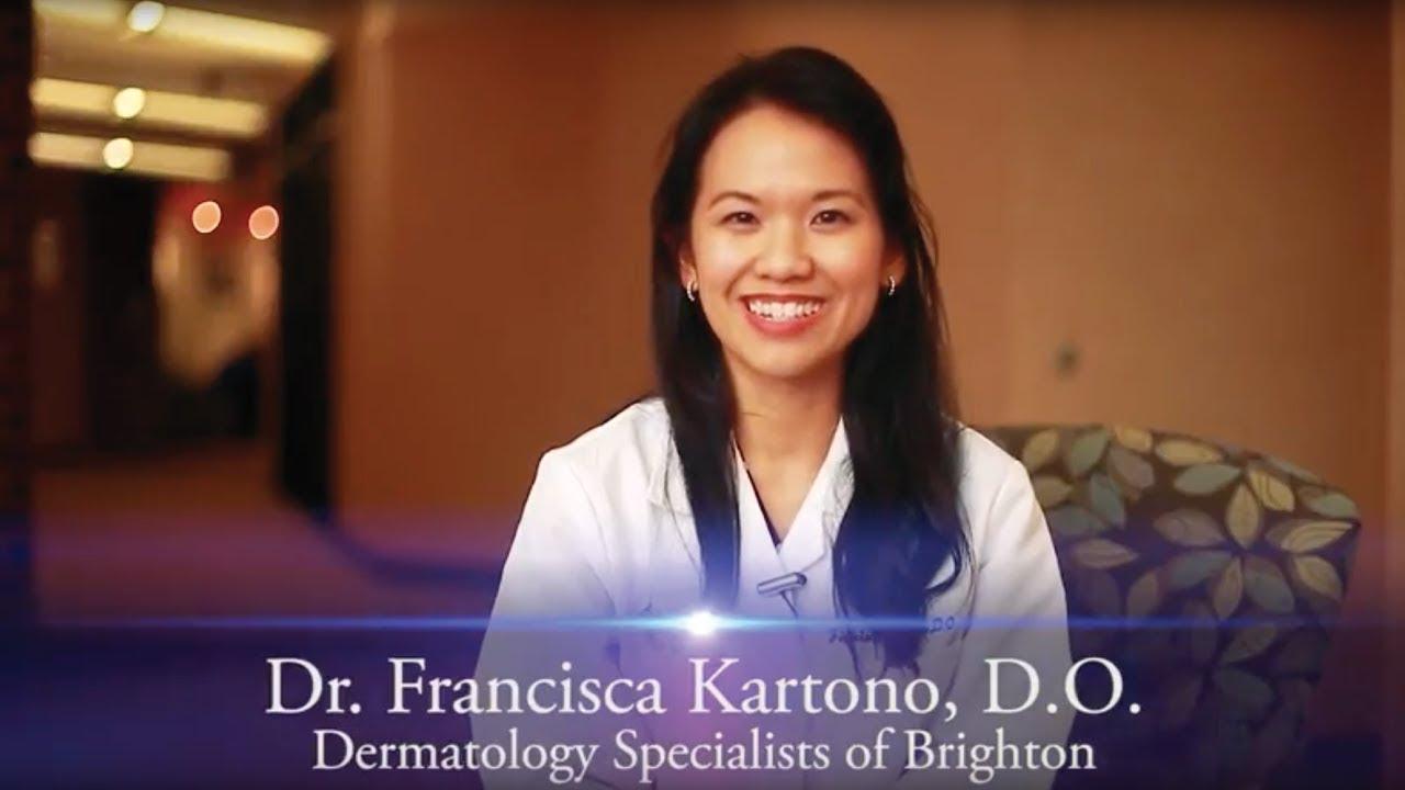 Hamzavi Dermatology | Dermatology Specialists - Dermatology