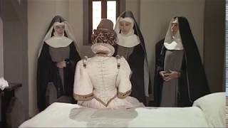 Satan and the Nuns 1973