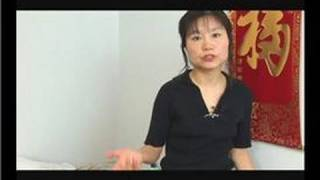 Acupuncture Weight Loss Tips : Acupuncture Tips for Menopause