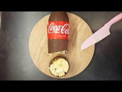 recette-gâteau-coca-cola-(tuto)