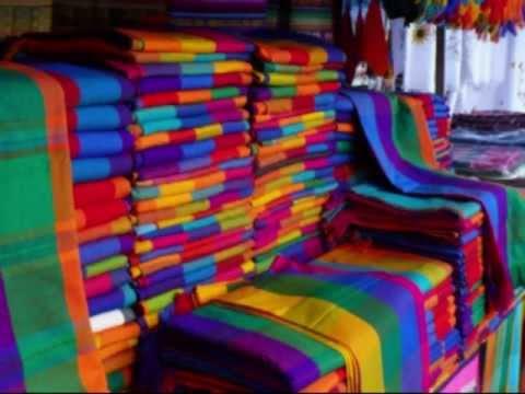 Colourbox World Cup Theme