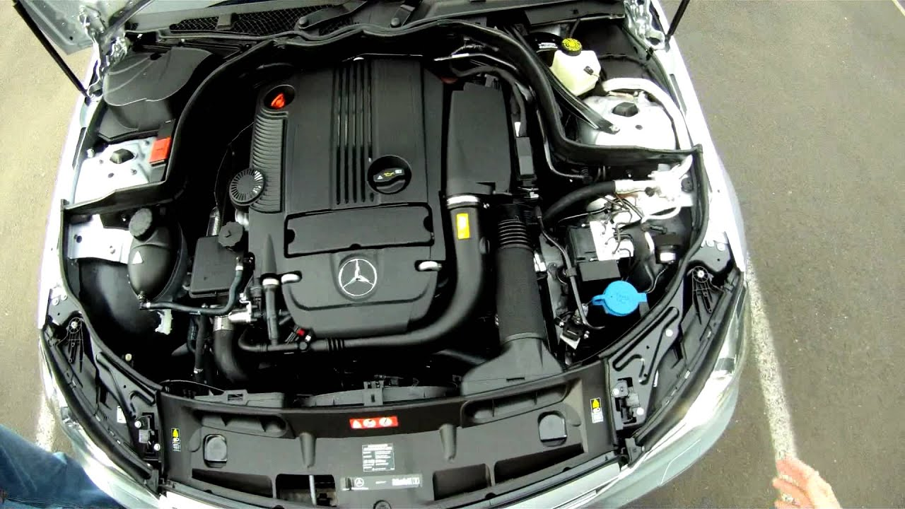 mercedes c300 engine diagram mercedes ml320 engine diagram Mercedes -Benz CDI Engine Diagram Mercedes S55 Engine Accessories Diagram