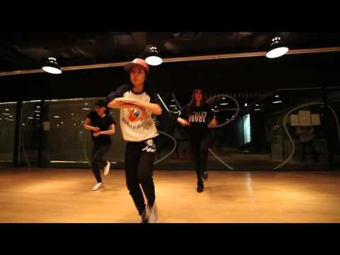 [Common - Universal Mind Control] STYLEHIPHOP CLASS Epilogue