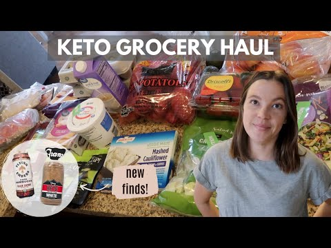 keto-grocery-haul!-//-emergency-stock-up!
