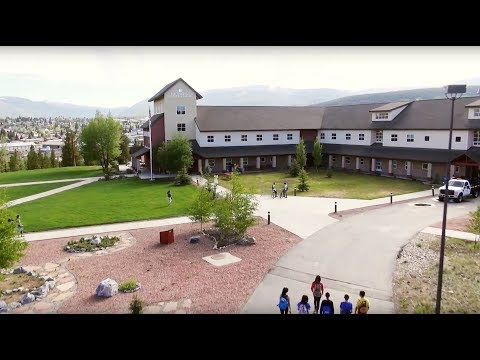 colorado-mountain-college-aerial-tour