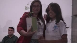 Secretário Pimpão aponta objetivos da primeira semana da educação ambiental.