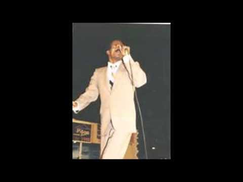 Ashanti (The living legend) - Mele