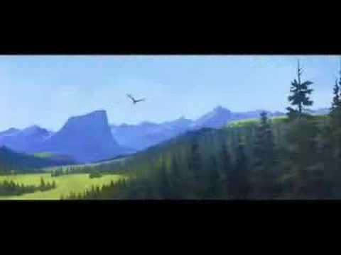 Brothers Under The Sun - Spirit / Bryan Adams Cover