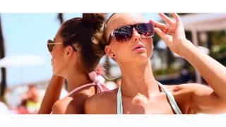 HIGHEST IBIZA I Exclusive Holidays Ibiza 2017