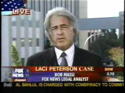 laci peterson case The laci peterson case: photo essay:  scott peterson on trial: photo essay: life and death of laci: map the mystery: trail follows california coast  peterson's calls to mistress ©mmviii.