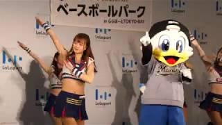 エイジアエンジニアズーちゃん #20171225 #hirune5656 #kawaii #mascot ...