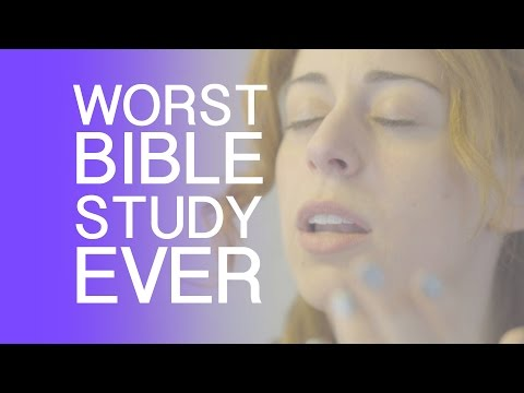 Who Are Angels, A Study Guide Sermon by Anthony Smith ...