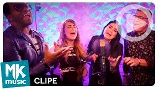 Baixar Cura Para o Brasil - Cast MK Music (Clipe Oficial MK Music em HD)