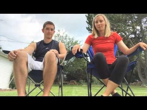 Amazing Race Casting Video   2016