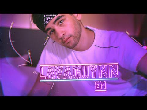 Michel - LAVAGUYNN EM /Official Music Video 2019