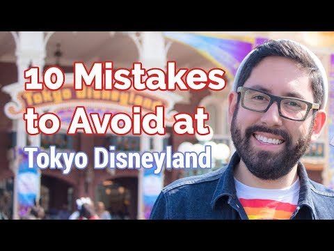 10-mistakes-to-avoid-at-tokyo-disneyland-|-japan-travel-tips
