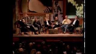Monty Python Live at Aspen (1998)