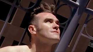 The Importance Of Being Morrissey  Complete Film  The Smiths