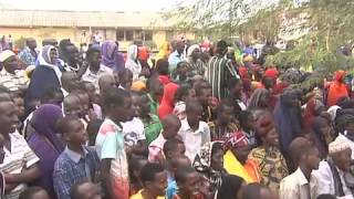 Download Video Deputy President in Bura, Hola August 17th, 2014 MP3 3GP MP4