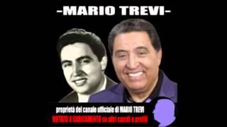 Video MARIO TREVI - 'O metronotte (1975) download MP3, 3GP, MP4, WEBM, AVI, FLV November 2017