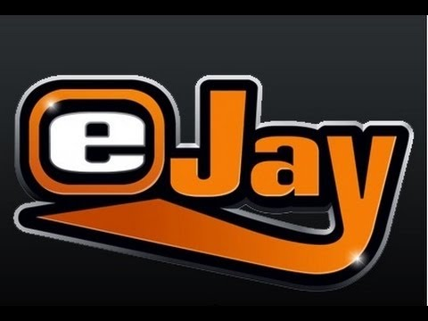 Baixar EJay Video Game Series - Download EJay Video Game Series | DL