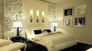 House bed design  2019