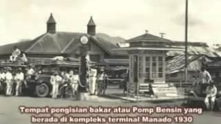 Video Manado Tempo Doeloe download MP3, 3GP, MP4, WEBM, AVI, FLV Juni 2018