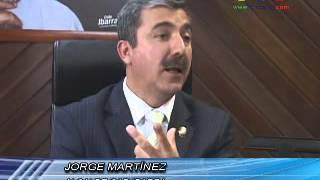 Nuevos límites de Cantón Ibarra causa malestar en moradores de San Antonio.