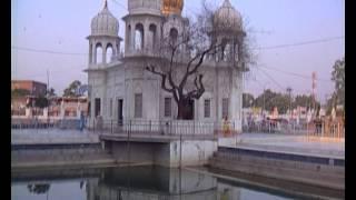 Satnam Singh Ji Sethi - Sachi Gur Wadiayee