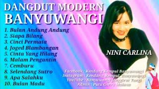 Download Full Album Nini Carlina Ulan Andung Andung