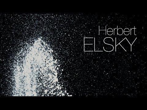 Herbert ELSKY