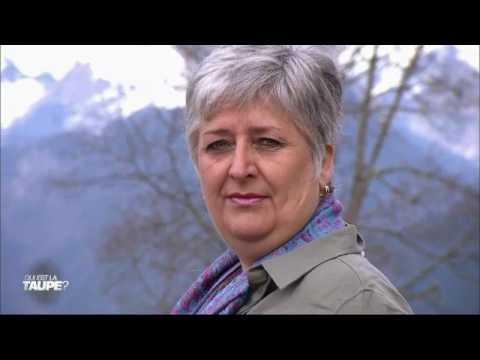 Qui est la taupe ? - Épisode 1 (Rendez-vous à Blyde River Canyon) streaming vf