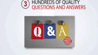 Free Minnesota CDL Practice Tests & Test Answers