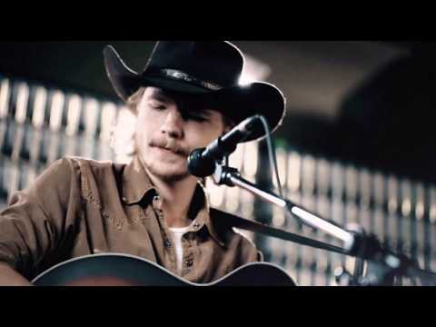 Colter Wall - Kate McCannon