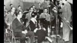 The Tommy Dorsey Orchestra -- The Song of India.wmv