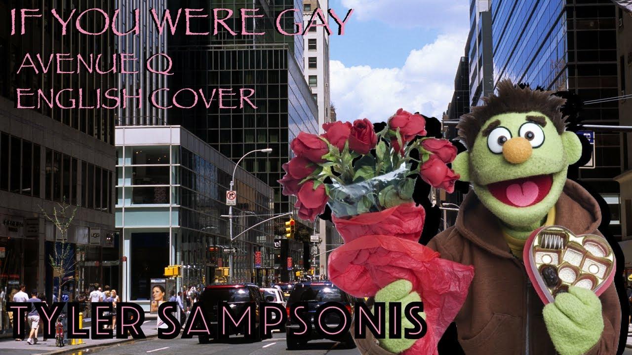 live gay sex tv