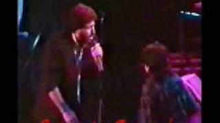Shahram Shabpareh Dokhtar CHadori - Khashayar Azar Live In Concert 1992
