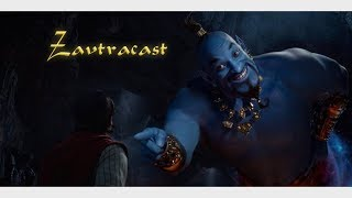 Смотреть видео Zavtracast (Завтракаст) 132 – Когда в метро взойдет росток обещания (подкаст-видеоверсия) онлайн