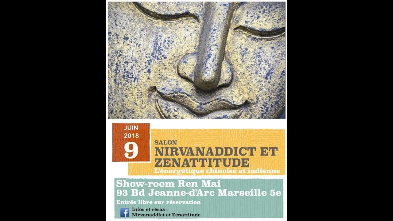 Salon De Massage Marseille Clip Nirvanaddict Zenattitude Salon Marseille