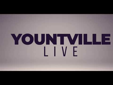 Chef Lisa Dahl Cooks at Yountville Live!