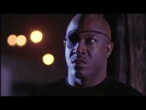 """The TV Appearances of Tommy """"Tiny"""" Lister"""