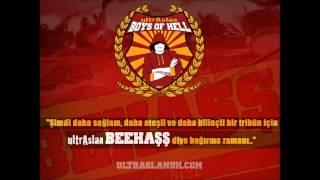 ultrAslan-BH | YENİ BESTE