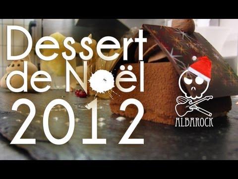 dessert-de-noël-2012---recette-facile---pâtisserie---dessert---albarock