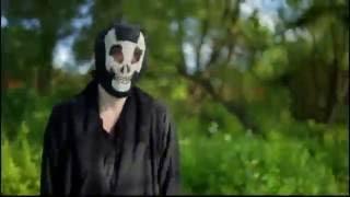 Dемотиватор - Нора (анонс клипа)