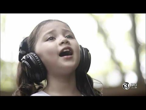 เบื้องหลังคนเพลง บรรเลงเพื่อพ่อ ตอนที่ 2 - วันที่ 26 Nov 2016