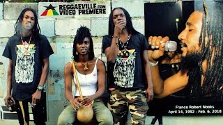 Lineage Smilez & Tandaro - Violate the Weed [Official Video 2019]