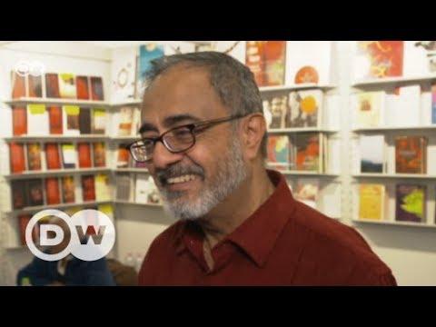 India's world literature | DW English