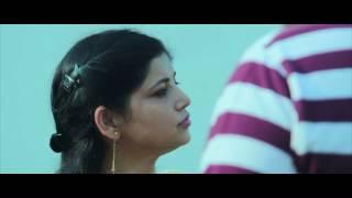 Hindi Short Film PUTALI By Ujjwal Pandey