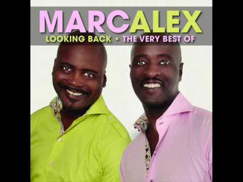 MarcAlex Feat Hugh Masekela      I Want My Baby